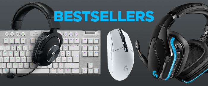 Bestselleres