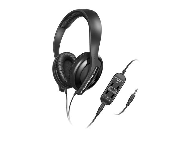 Слушалки Sennheiser HD 65 TV