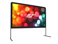 Екрани Elite Screen OMS150H
