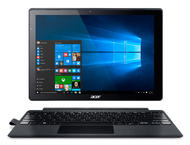 Лаптопи Acer Switch Alpha 12