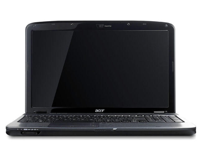ACER ASPIRE 5838G DRIVERS WINDOWS 7