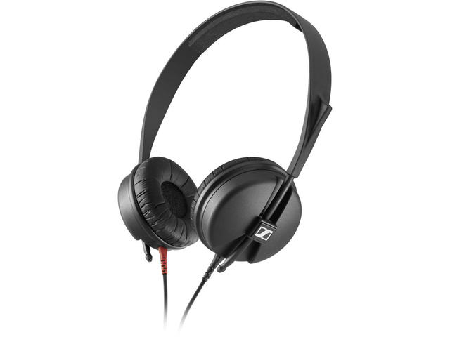 Слушалки Sennheiser HD 25 Light DJ