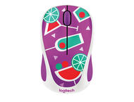 Мишки Logitech M238 Play Collection, COCKTAIL