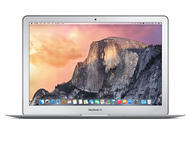 Лаптопи Apple MacBook Air 13""