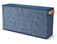 Колони Fresh n Rebel Rockbox Chunk Indigo