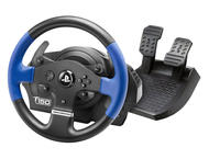 Волани THRUSTMASTER T150 RS PS4/PC