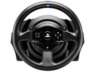 Волани THRUSTMASTER T300 RS PS4/PS3/PC