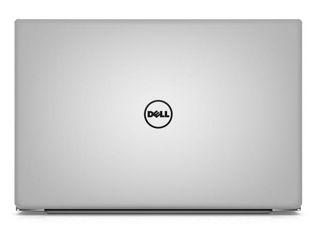 Лаптопи Dell XPS 13 (9360)