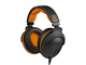 Слушалки SteelSeries 9H Fnatic