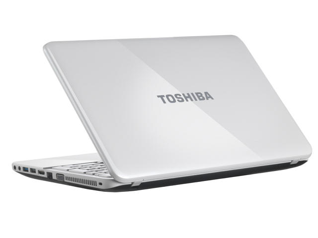 Лаптопи Toshiba Satellite C855-149