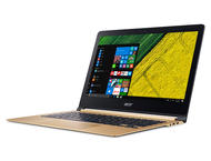 Лаптопи Acer Aspire Swift 7