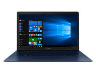 Лаптопи ASUS ZENBOOK3 Royal Pro
