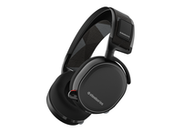 Слушалки SteelSeries Arctis 3