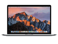 "Лаптопи Apple MacBook Pro 15"" Retina Space Grey"