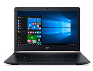 Лаптопи Acer Aspire V17 Nitro Black Edition – VN7-792G