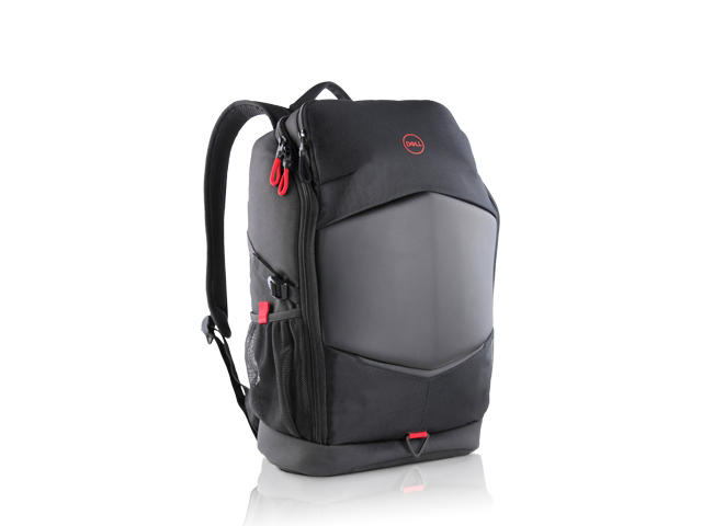 Чанти за Лаптопи Dell Pursuit Backpack