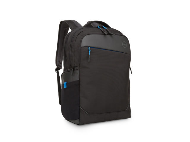 Чанти за Лаптопи Dell Professional Backpack 17.3