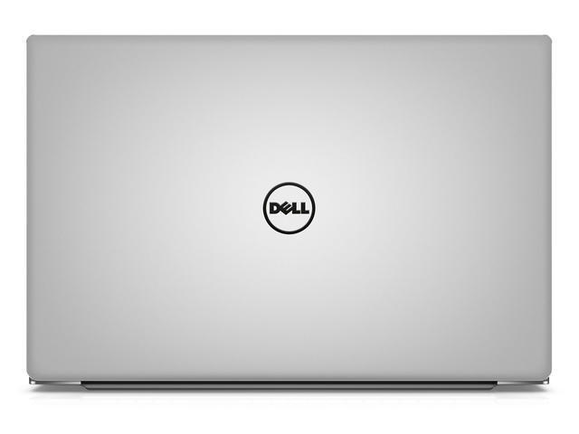 Лаптопи DELL XPS 15 (9560)