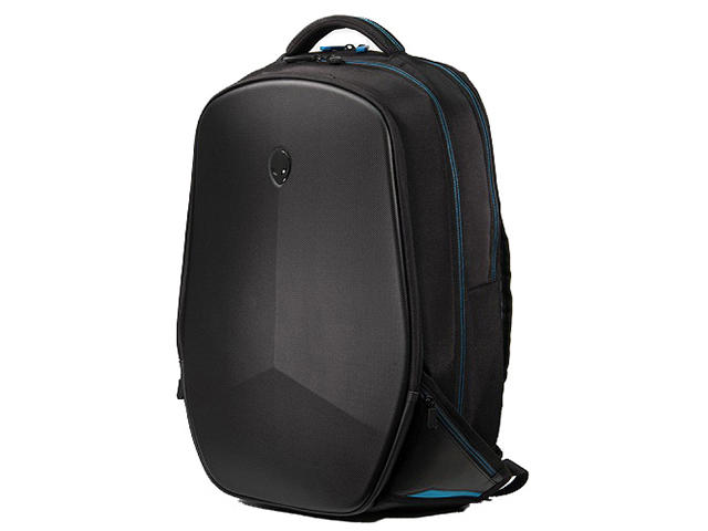 Чанти за Лаптопи Alienware Vindicator Backpack V2.0