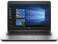 Лаптопи HP EliteBook 840 G4