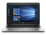 Лаптопи HP EliteBook 850 G4