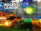 Игри Rocket League GeForce GTX Bundle