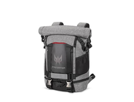 Чанти за Лаптопи Acer Predator Gaming Rolltop Backpack