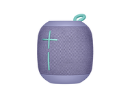 Колони Ultimate Ears WONDERBOOM Lilac