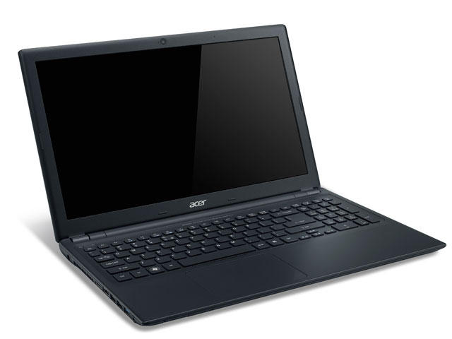 ACER NC-V5-531-887B4G32MABB DRIVERS FOR WINDOWS 7