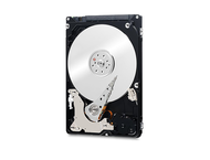 Твърди дискове Western Digital Black 1TB/ 7200rpm