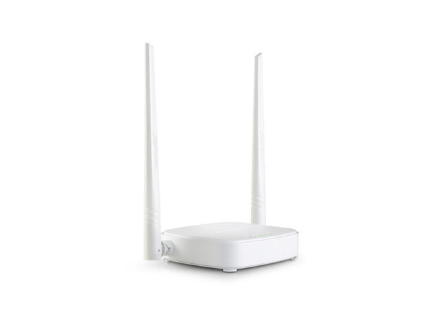 Рутери Tenda N301 Wireless N300 Easy Setup Router