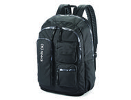 Чанти за Лаптопи Speck Exo Module Backpack Black 13/15 инча