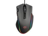 Мишки ТRUST GXT 188 Laban RGB Mouse