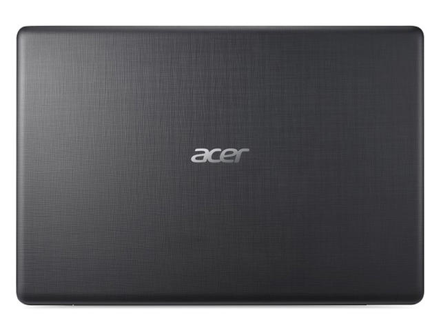 Лаптопи Acer Aspire Swift 1