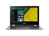 Acer Aspire Spin 1