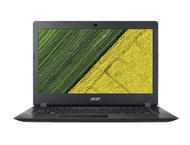 Лаптопи Acer Aspire 1 (A114-31)