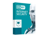 Антивирус ESET ОЕМ лиценз за Internet Security