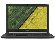 Лаптопи Acer Aspire 5 (A517-51G)
