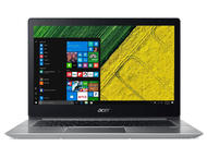 Лаптопи Acer Swift 3 (SF315-41G)