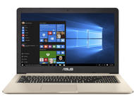 Лаптопи ASUS VivoBook Pro N580GD-E4135