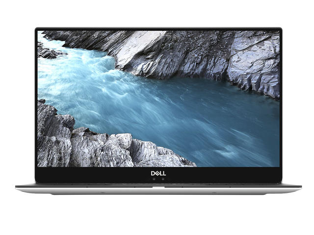 Лаптопи Dell XPS 13 (9370)