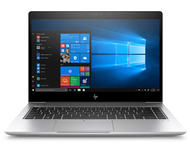 Лаптопи HP EliteBook 840 G5