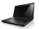 Лаптопи Lenovo ThinkPad Edge E530