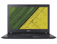 Лаптопи Acer Aspire 1 (A114-32)