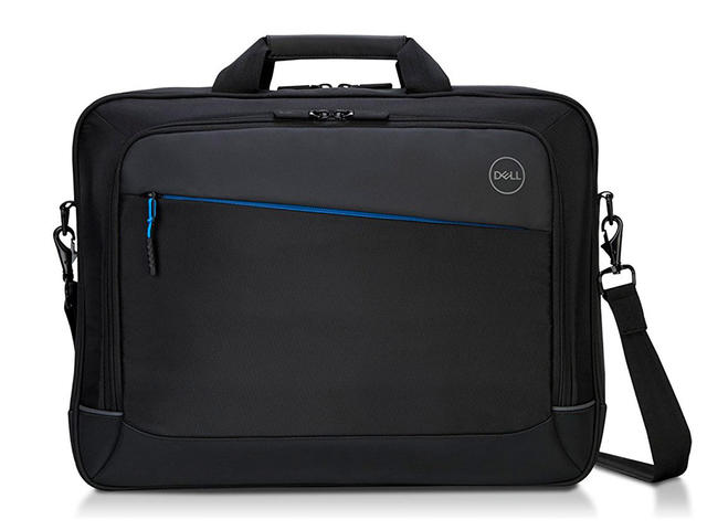 Чанти за Лаптопи Dell Professional Briefcase
