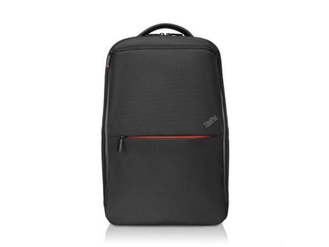 Чанти за Лаптопи Lenovo ThinkPad Professional 15.6 Backpack