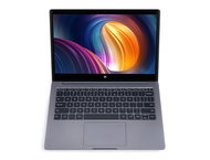 Лаптопи Xiaomi Mi Laptop Air 13.3""