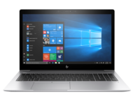Лаптопи HP EliteBook 755 G5