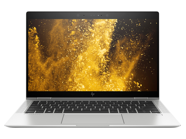 Лаптопи HP EliteBook x360 1030 G3
