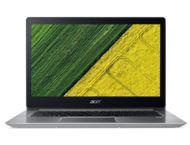 Лаптопи Acer Aspire Swift 3